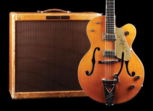 DGS-Vault-1955-310-Bandmaster-B_WEB.jpg